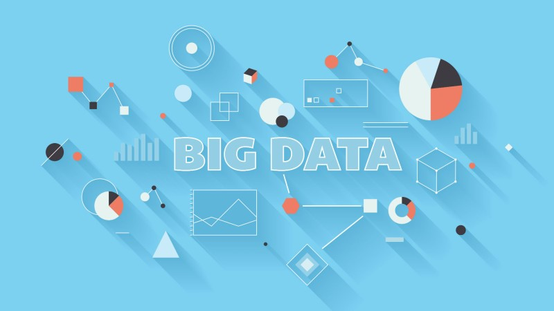 Big Data Analytics Misconceptions