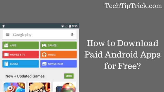 Where android app download - 1towatch com