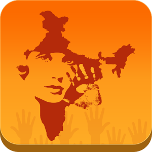 Raksha Women Safety App