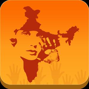 Raksha Women Safety App