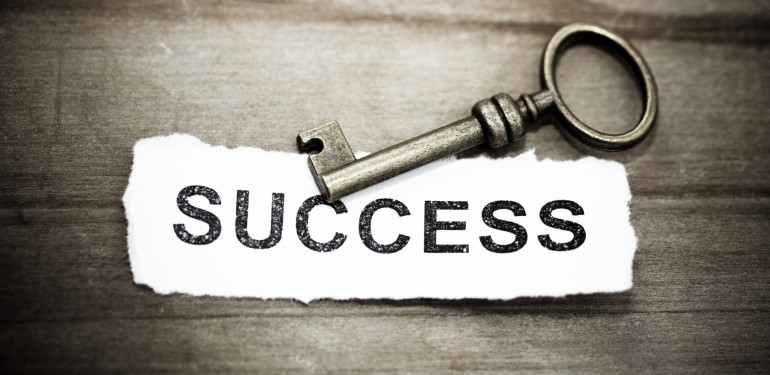 Success tips for Engineer Student