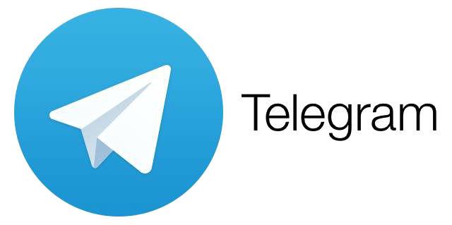 Telegram Whatsapp Alternative Messaging Android App