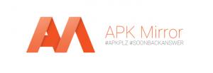 Google GBoard APK