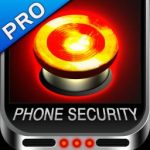 Best Phone Security Pro for iPhone Security 2017