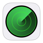 Find My iPhone Security App 2017