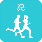 Runkeeper Running App for iPhone and Apple Watch