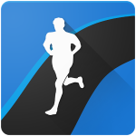 Runtastic iPhone Apple Watch Running App