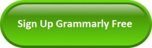 Sign Up Grammarly Free Image