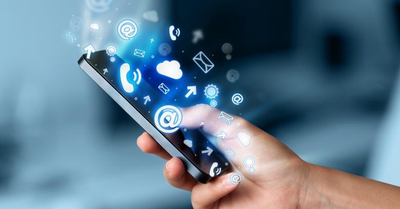 Distinct Platforms Which Make Apps Work Tremendously