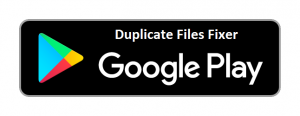 Download Duplicate Files Fixer