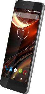 Swipe Elite power 4G Features