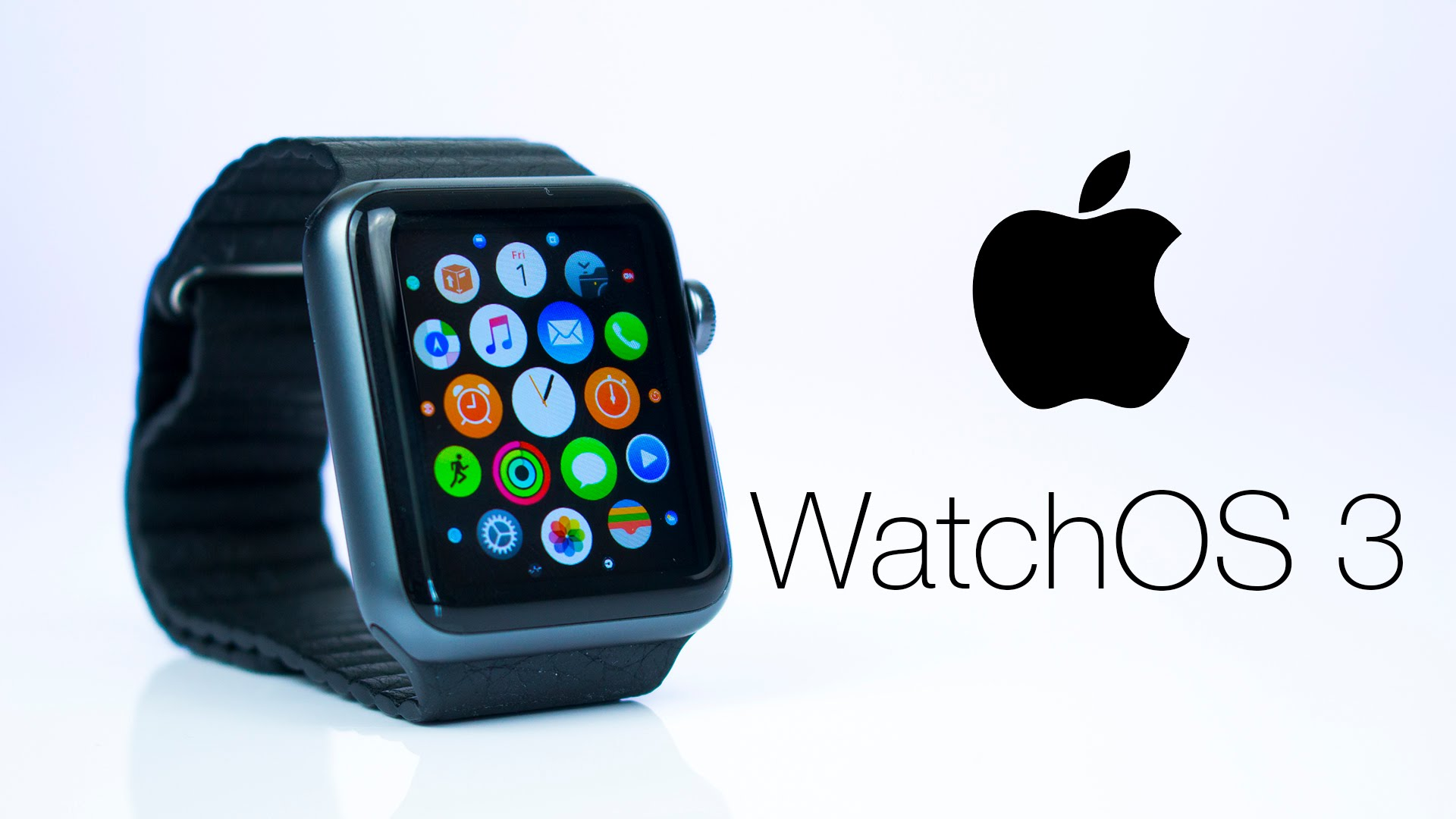 Apple Watch 3 How Much Does It Cost