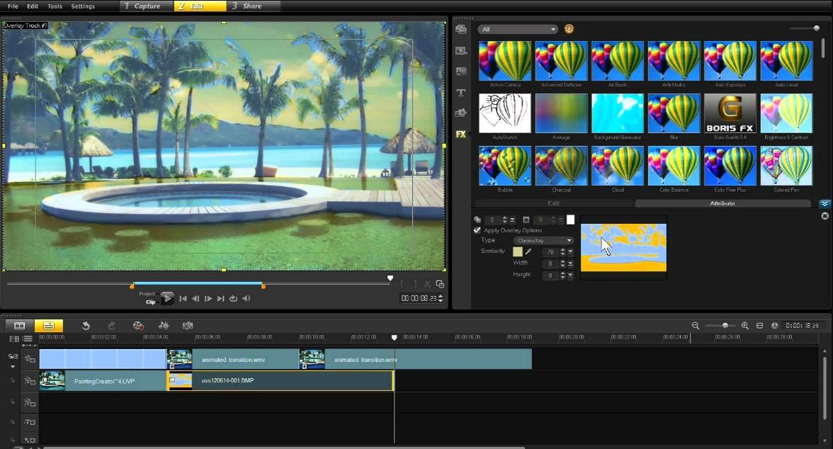 Essay editing software coreldraw video