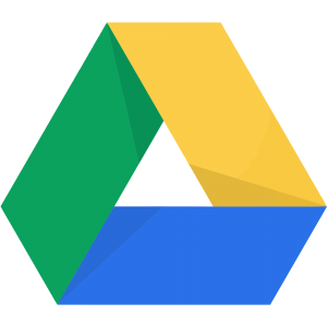 Google Drive Dropbox Alternatives