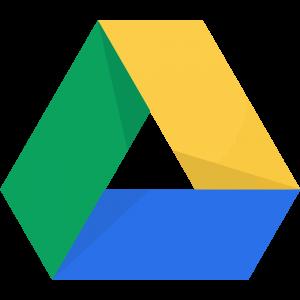 Google Drive Dropbox Alternatives