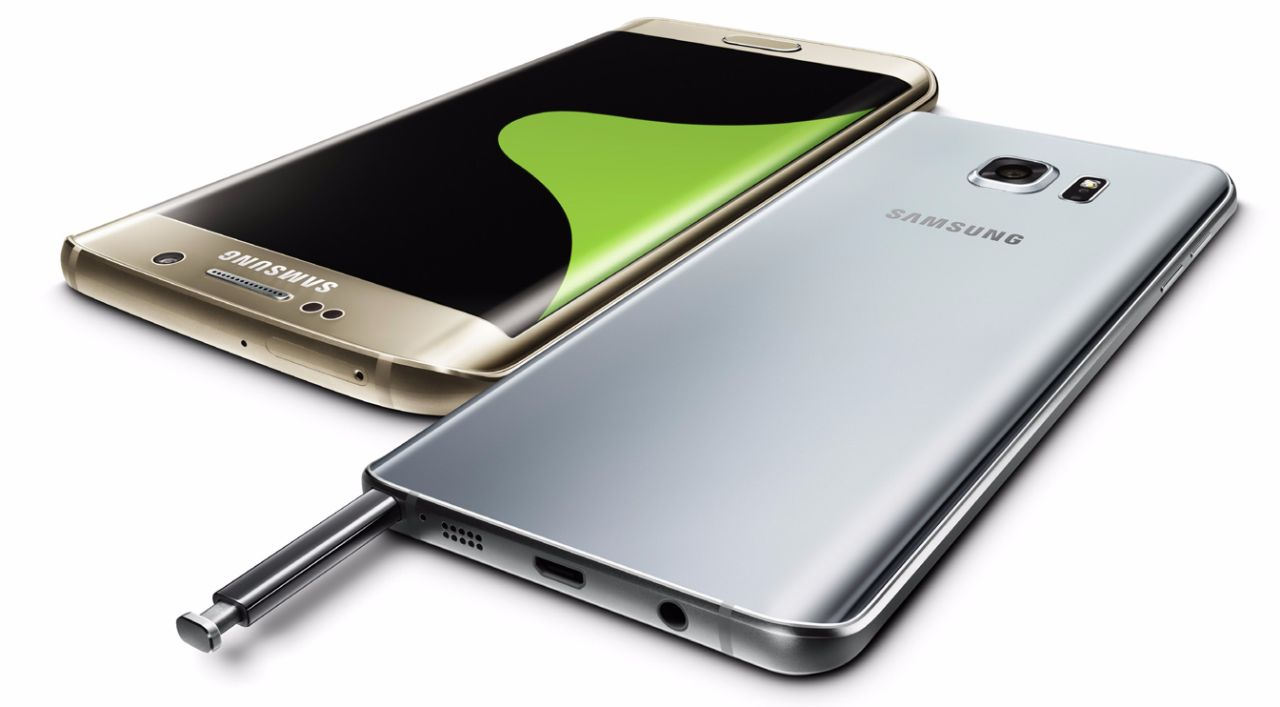 Samsung Galaxy S8 best upcoming smartphone to buy