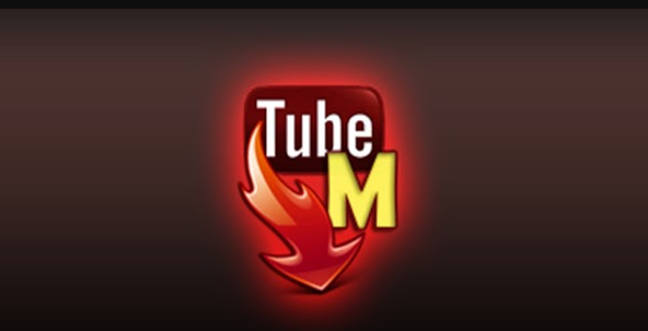 Tubemate youtube downloader app for Android