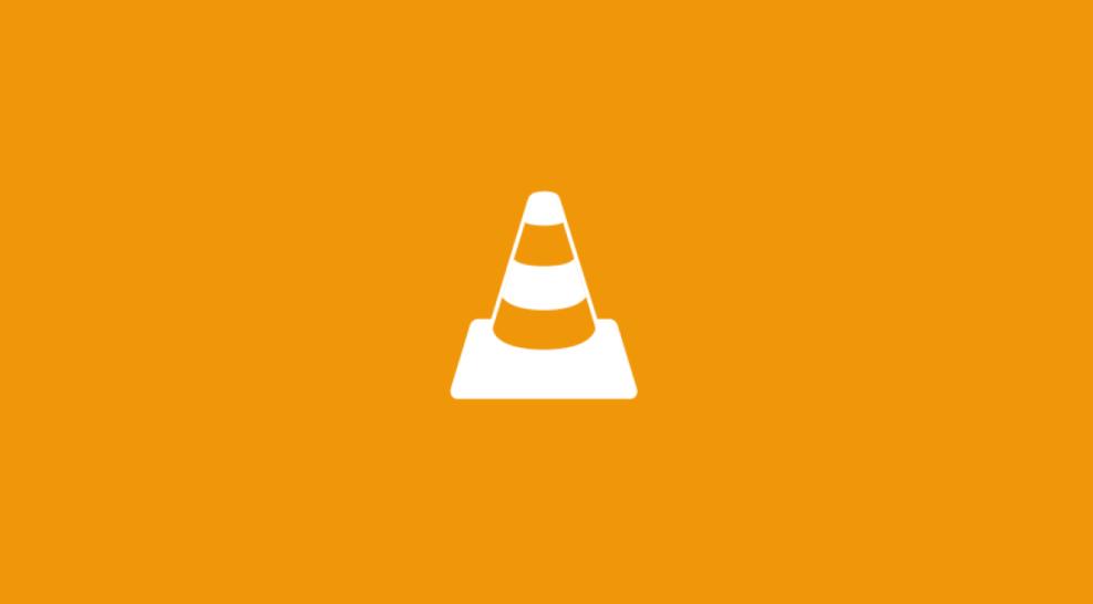 VLC Media Player ( VideoLan)