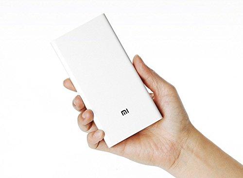 Xiaomi Power Bank 20000 mAh Power Bank