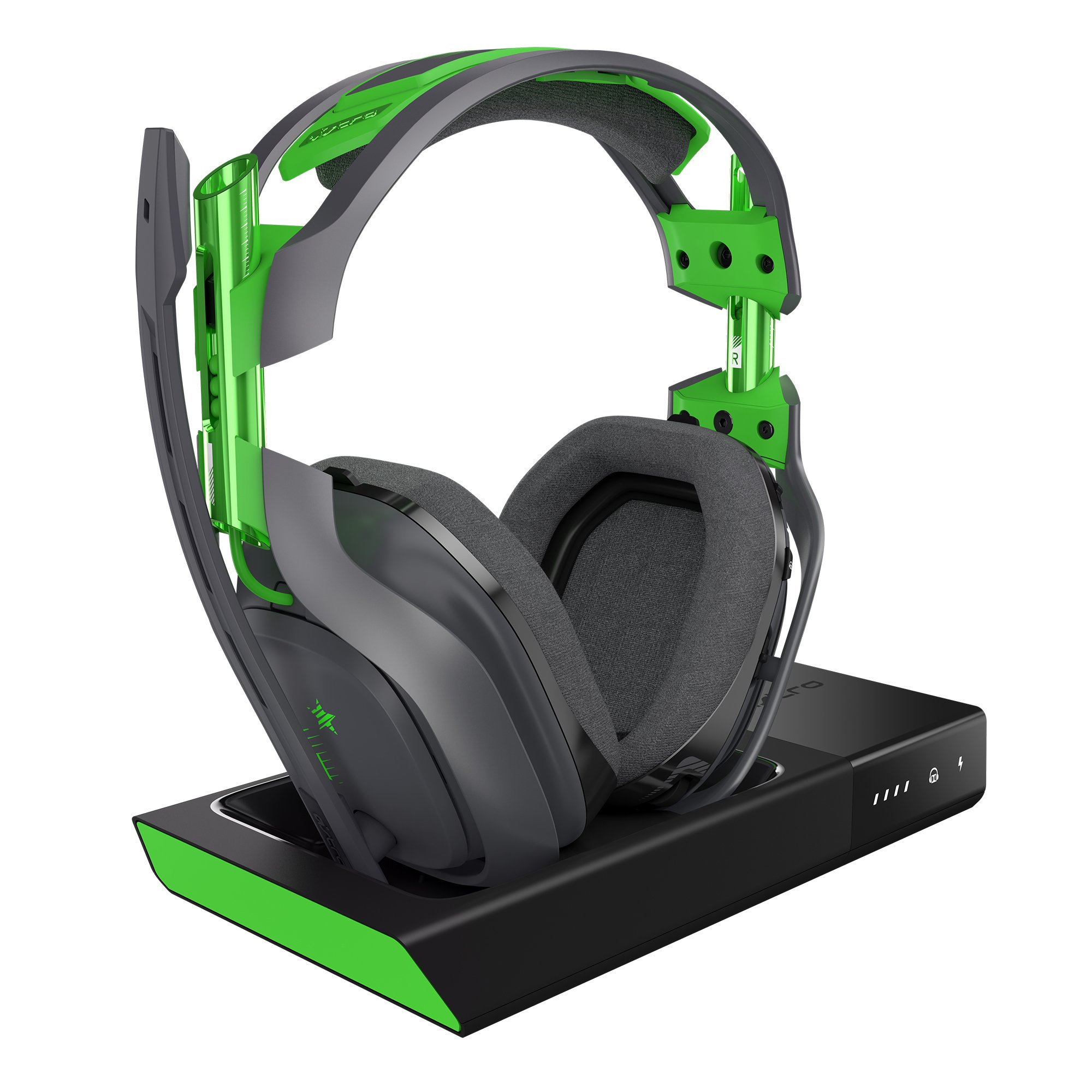 ASTRO Gaming A50 Wireless Dolby Best Gaming Headset