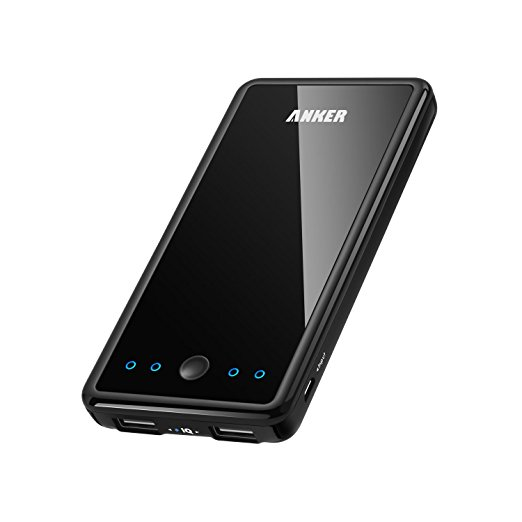 Anker AK 10000mAh External Battery Power Bank