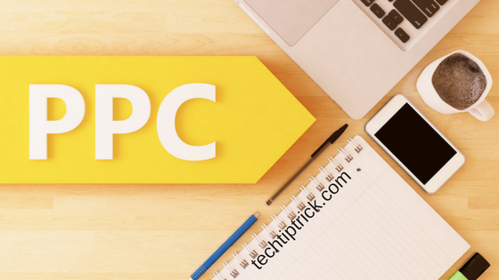 How to make better PPC Optimization