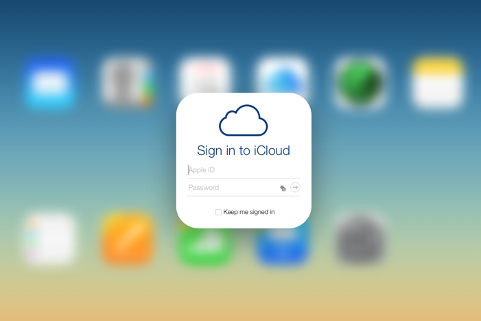 How to transfer photos from iPhone or iPad to Windows 10 using iCloud