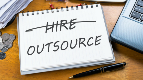 How Can Outsourcing IT Tasks Really Save a Money for a Business