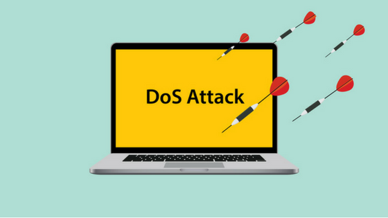 How to DDoS an IP and Crash a Website