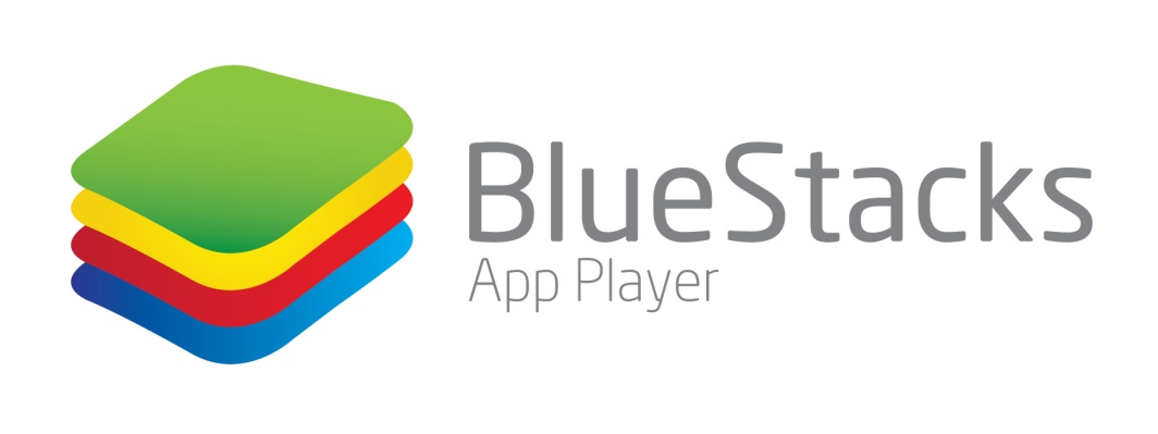 bluestack emulator for facetime download