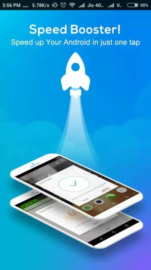 Dolphin best android app
