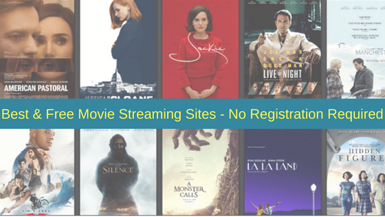 watch movies free online streaming no sign up no surveys 18 best free movie streaming sites no sign up required 2901