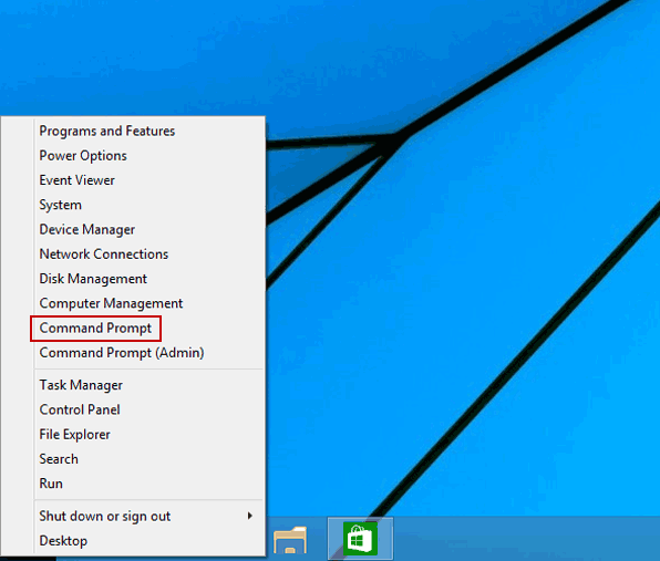 How To Open Local Group Policy Editor Windows 10?