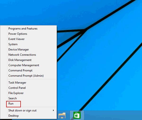 group policy editor windows 10 method 1 image