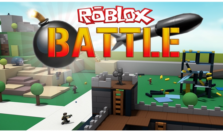 Roblox game like minecraft