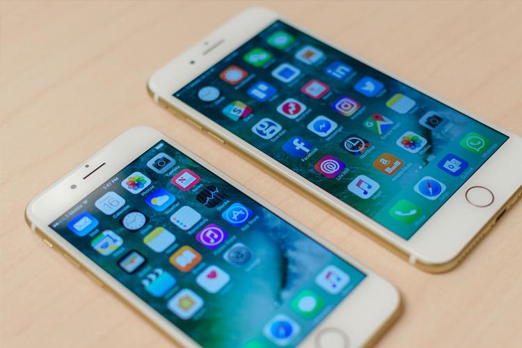 Xnspy Spy Phone App for iPhone