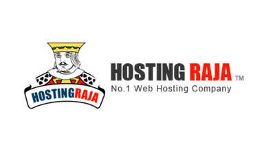 hosting raja web hosting