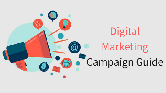 launching a digital marketing campaign to Looking for inspiration we found 28 examples of the best marketing campaigns thus far in 2016, as well as all a look at the brilliant people behind them.