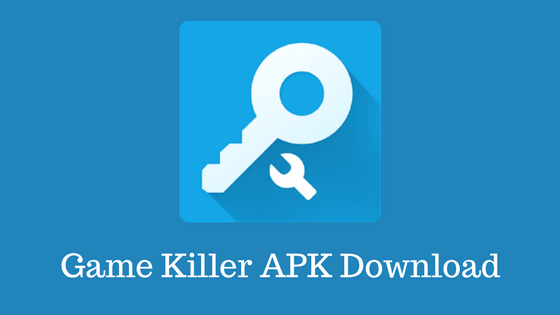 Game Killer APK