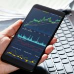 10 Best Cryptocurrency Apps for iOS and Android