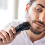 Beard Trimmers: Use the Right Trimmer According To Your Beard