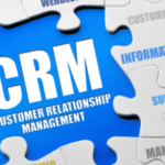 How Can Your Business Benefit from a Custom CRM System?