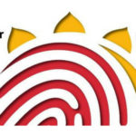 Download Your Aadhar Card Online by Following An Easy Process