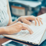 Getting Your Ecommerce Business Off Of The Ground: Details To Take Keep In Mind