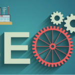 Guide on Good SEO and Bad SEO