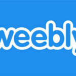 Top Weebly Apps to maximize your business