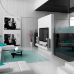 Furnishings and design content