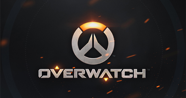 Overwatch xbox one games for children