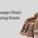 What Are Some of the Things I Should Ask About When Buying a Massage Chair?