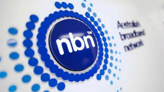 NBN Connection In Australia